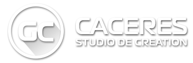 Gonzalo CACERES - Designer Multimédia - France